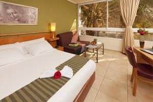 leonardo-club-eilat-superior-room2