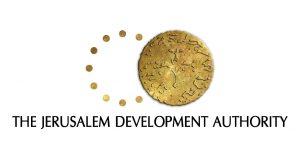 Jerusalem development authiority